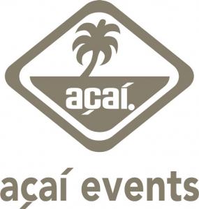 Acai events